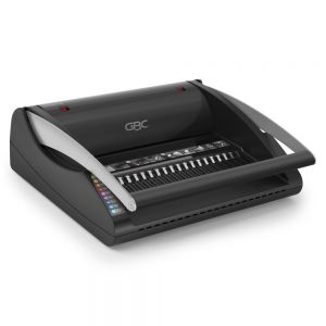 GBC CombBind C200 Binding Machine