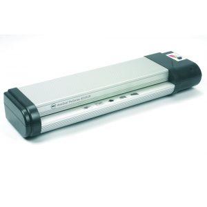 GBC Heatseal 4000LM A2 Laminator