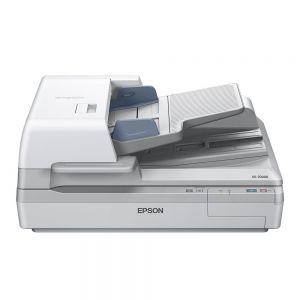 Epson WorkForce DS-70000 A3 Flatbed Scanner
