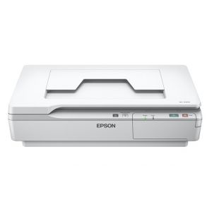 Epson WorkForce DS-5500 A4 Flatbed Scanner