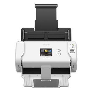 Brother ADS-2700W Desktop Scanner