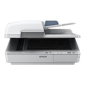 Epson WorkForce DS-7500 A4 Flatbed Scanner