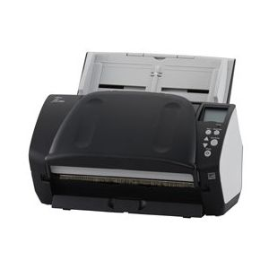 Fujitsu fi-7160 A4 Document Image Scanner