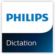 Leo Office Supplies is a Philips Dictation Partner